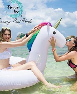 Beach-Toy--Unicornio-gigante-Flotador-para-Piscina-especial-Pool-Party-Mega-flotador-120X-270-X-140-cm-0-247x300 Disfraces Originales